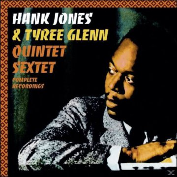 Quintet Sextet Complete Recordings (CD)