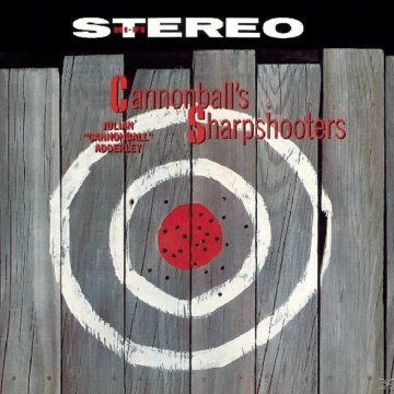 Sharpshooters (CD)