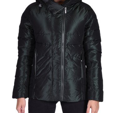 W IONA DOWN JACKET