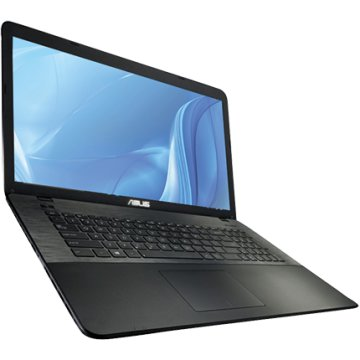 X751SA-TY032D notebook 17,3""