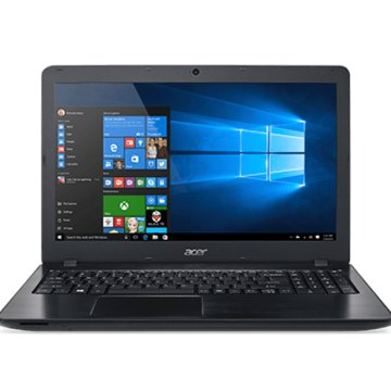 "Aspire F5-573G notebook NX.GFHEU.001 (15,6""/Core i5/4GB/96GB SSD+500GB HDD/GT940MX 4GB/Windows 10)"