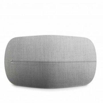 B&O PLAY - BeoPlay A6