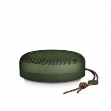 B&O PLAY - Beoplay A1 - Zöld