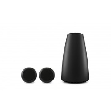 B&O PLAY - BeoPlay S8