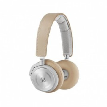BeoPlay - Headphones H8 - Natúr