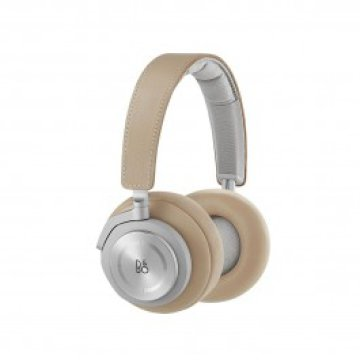 B&O PLAY - BeoPlay H7 - Barna