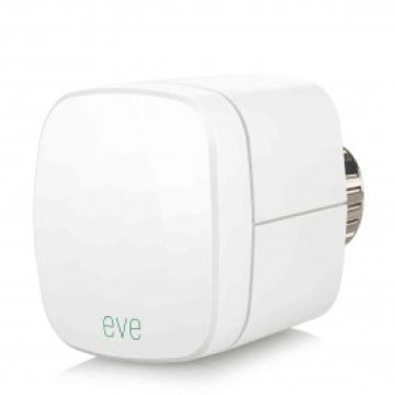 Elgato - Eve Thermo