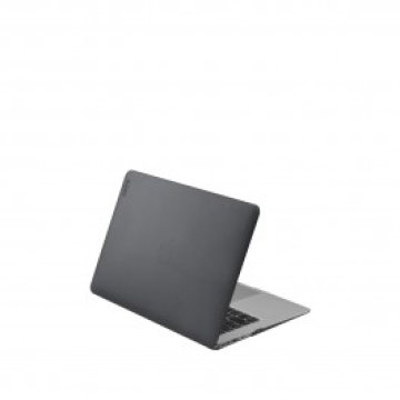 "LAUT - Huex MacBook Air 11"" tok - Fekete"