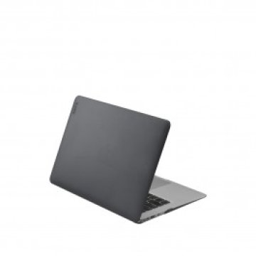 "LAUT - Huex MacBook Air 13"" tok - Fekete"