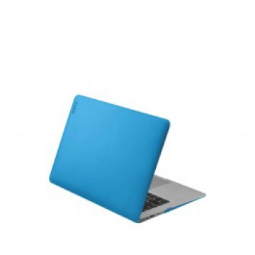 "LAUT - Huex MacBook Air 13"" tok - Kék"