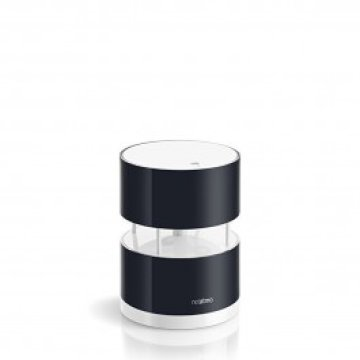 Netatmo - Wind Gauge