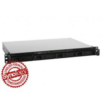 Synology RackStation RS815+