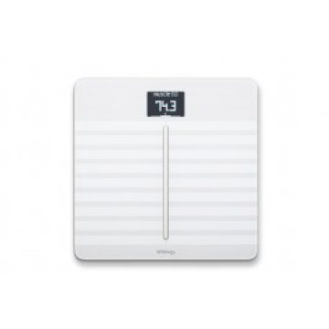 Withings Body Cardio - Fehér