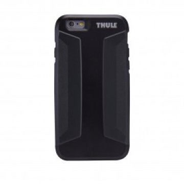Thule - Atmos X3 iPhone 6 Plus tok - fekete