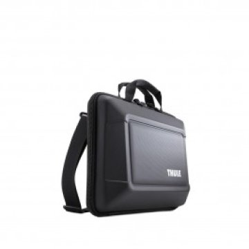 "Thule - Gauntlet 3.0 Attaché MacBook Pro Retina 13"" tok"