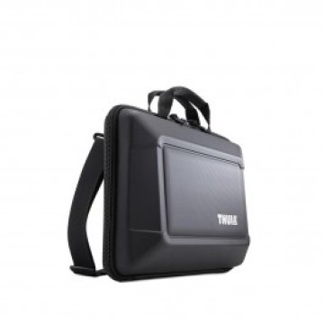 "Thule - Gauntlet 3.0 Attaché MacBook Pro Retina 15"" tok"