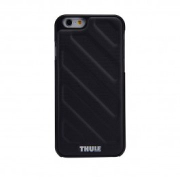 Thule - Gauntlet iPhone 6 Plus tok - fekete