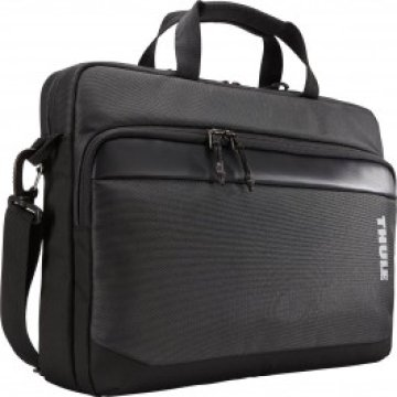 "Thule - Subterra Laptop Attaché 13"" - szürke"