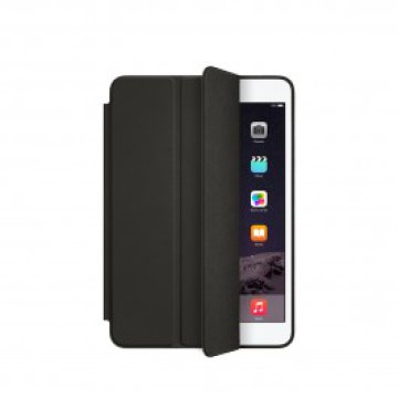 Apple - iPad mini Smart Case (3. generációs) - Fekete