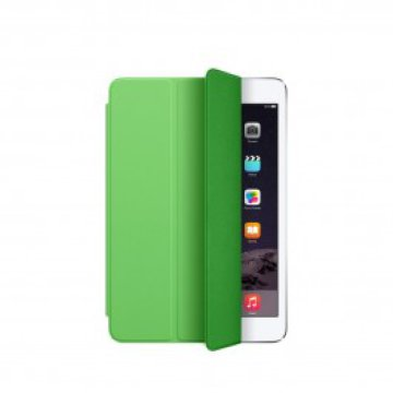 Apple - iPad mini Smart Cover (3. generáció) - Zöld
