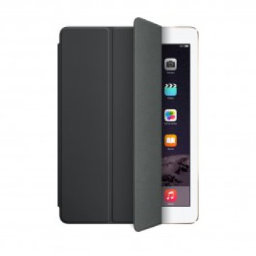 Apple - iPad Air Smart Cover - fekete