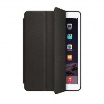 Apple - iPad Air 2 Smart Case - fekete
