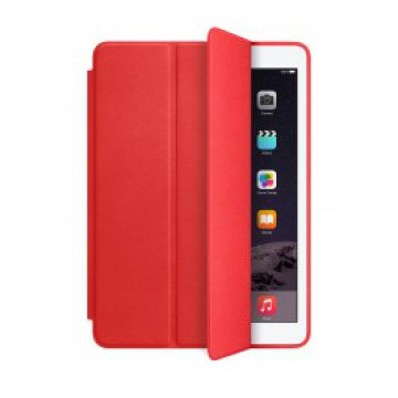 Apple - iPad Air 2 Smart Case - PRODUCT(RED)