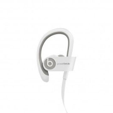 Beats by Dr. Dre - Powerbeats2 - Fehér