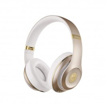 Beats by Dr. Dre - Studio 2.0 Wireless - Arany