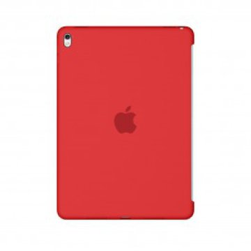 Apple - Szilikontok 9,7 hüvelykes iPad Próhoz - (PRODUCT)RED