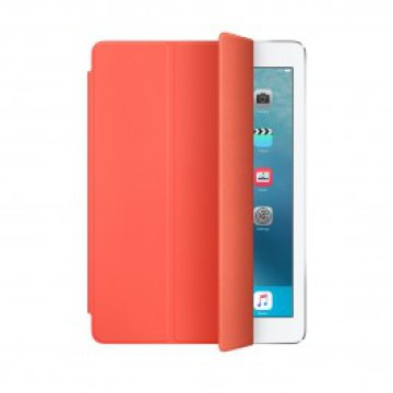 Apple - Smart Cover 9,7 hüvelykes iPad Próhoz – sárgabarack