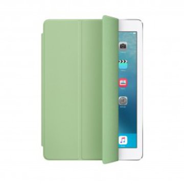 Apple - Smart Cover 9,7 hüvelykes iPad Próhoz – menta