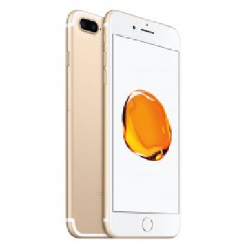 Apple iPhone 7 Plus 32GB - arany