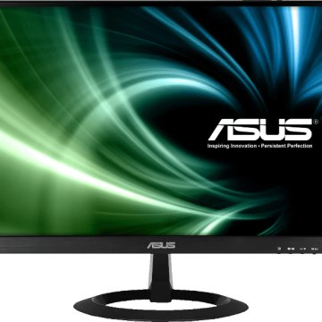 "VX229H 21,5"" Full HD IPS monitor HDMI"