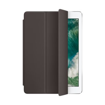 iPad Pro 9.7 kakaó Smart Cover (mnnc2zm/a)