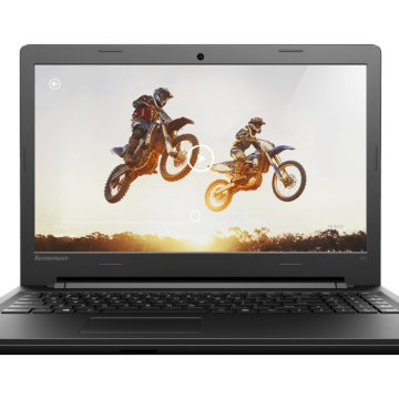 "IdeaPad 100 notebook 80QQ018VHV (15,6""/Core i3/4GB/1TB/GT920MX 2GB VGA/DOS)"