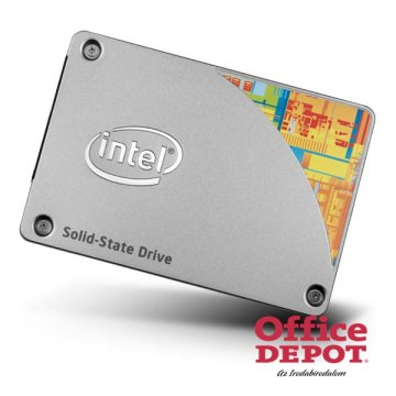 "Intel 240GB SATA3 2,5"" 7mm s530 (SSDSC2BW240A401) SSD"