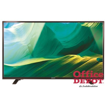 "Orion 48"" FULLHD OT4816DLED LED TV"