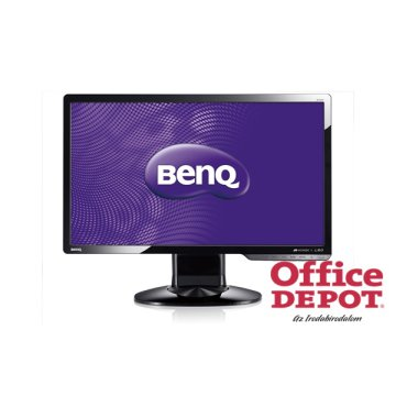 "BENQ 19,5"" GL2023A LED monitor"