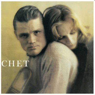 Lyrical Trumpet of Chet Baker (CD)