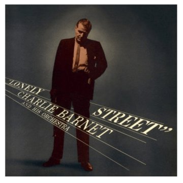 Lonely Street & More (CD)