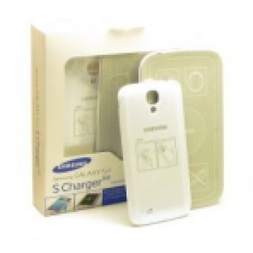 SAMSUNG EP-WI950EWEGWW S CHARGER KIT White