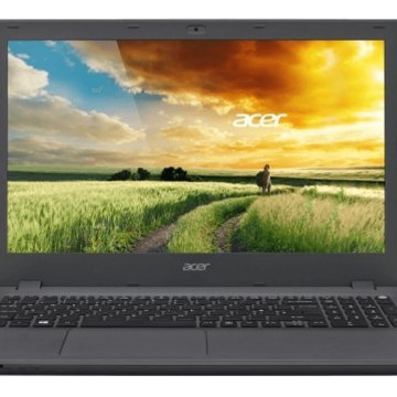 "Aspire E5-573G notebook NX.MVMEU.080 (15,6"" Full HD matt/Core i5/4GB/500GB/GT920 2GB VGA/Linux)"