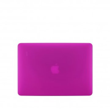 Artwizz Rubber Clip MacBook Air 11 - Purple