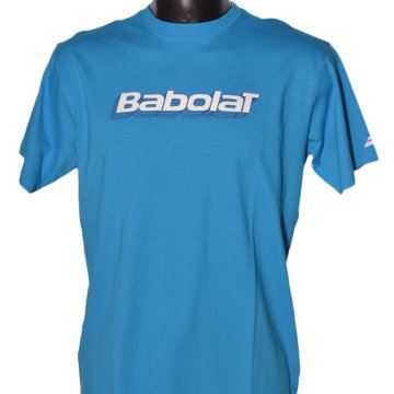 T-SHIRT BASIC TRANING BOY