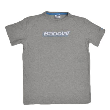 TSHIRT TRAINING BASIC BOY