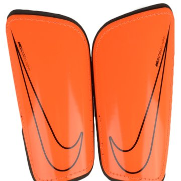 Nike Hard Shell Slip-In