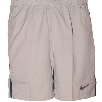 """POWER 7"""""""" WOVEN SHORT"""""""""