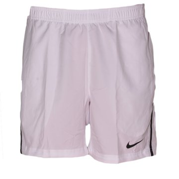 "POWER 7"""" WOVEN SHORT"""""
