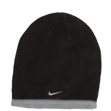 Kids Nike Reversible Knit Hat